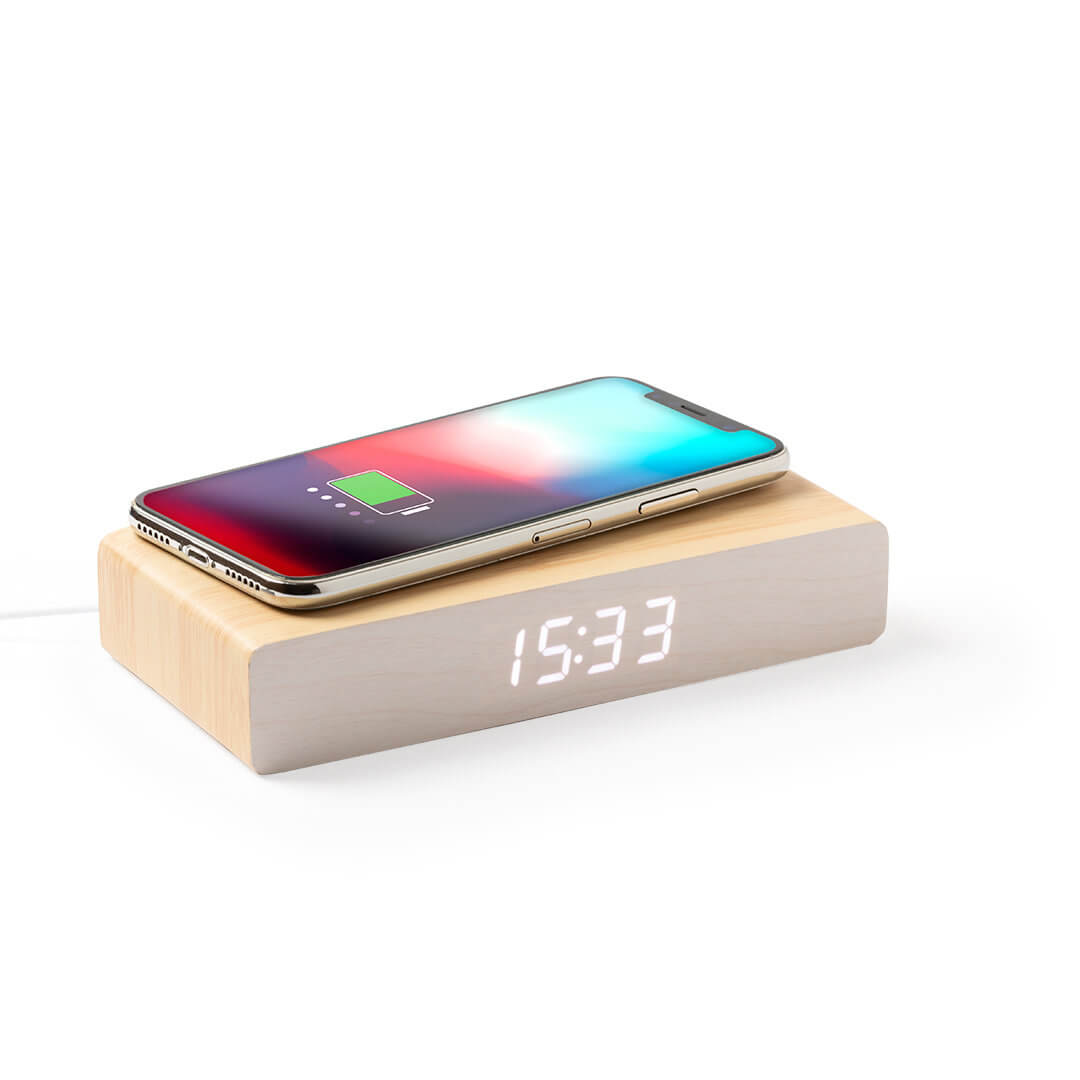 alarm-clock-wireless-charger-6264