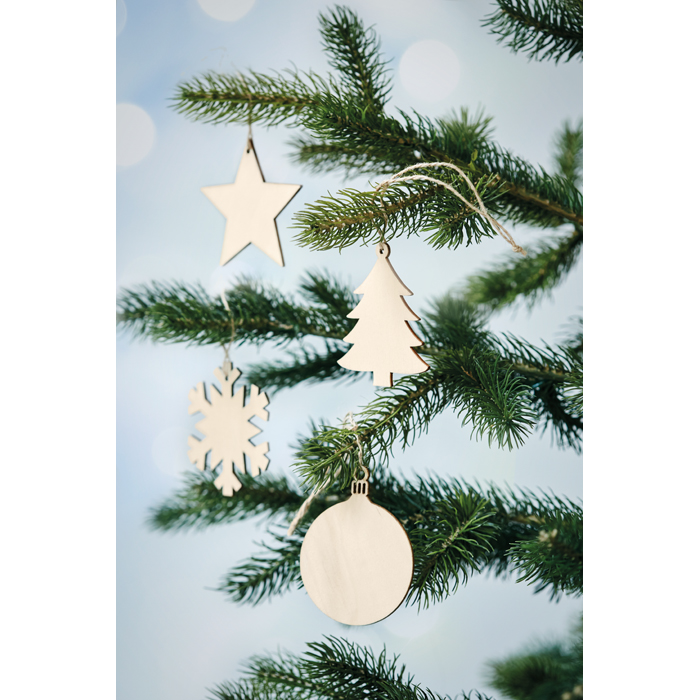 christmas-wooden-ornament-1473-1