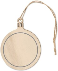 christmas-wooden-ornament-1473-print