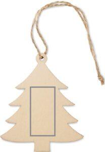 christmas-wooden-ornament-1473-print-3