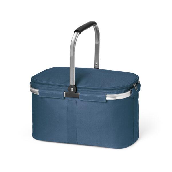 Τσάντα – ψυγείο με πτυσσόμενη λαβή – 98426