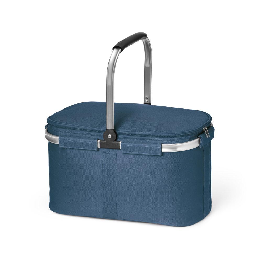 cooler-bag-98426-blue