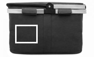 cooler-bag-98426-prit-1