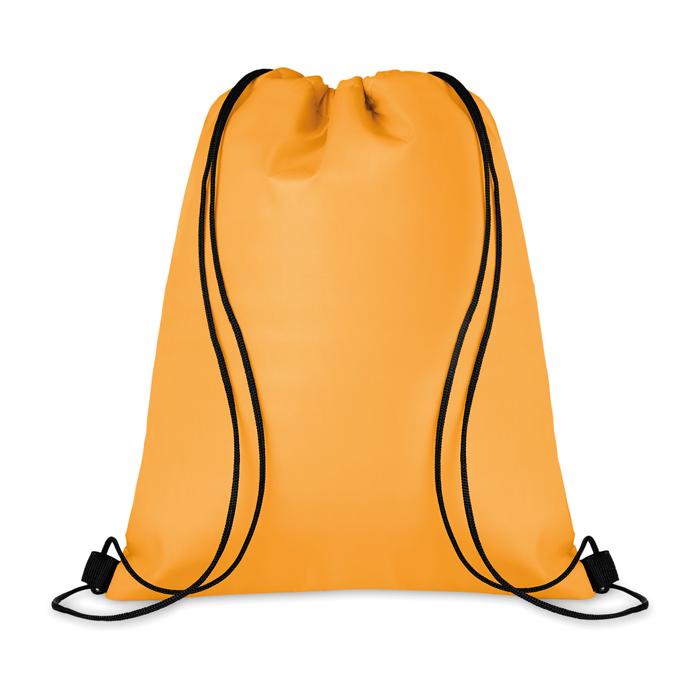 cooler-drawstring-bag-9696-orange