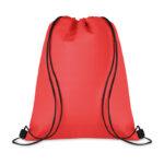 cooler-drawstring-bag-9696-red