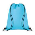 cooler-drawstring-bag-9696-turqouise