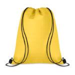 cooler-drawstring-bag-9696-yellow