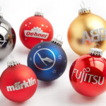 glass-christmas-ball-1234-10