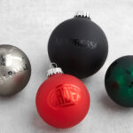 glass-christmas-ball-1234-12