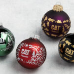 glass-christmas-ball-1234-2