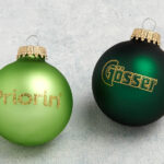 glass-christmas-ball-1234-3