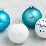 glass-christmas-ball-1234-8