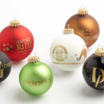 glass-christmas-ball-1234-9