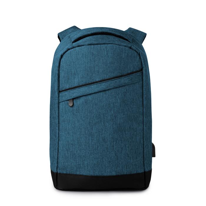 laptop-backpack-9294-blue-4