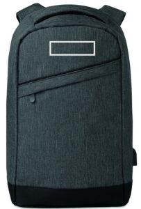 laptop-backpack-9294-print-1