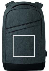 laptop-backpack-9294-print