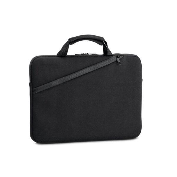 Τσάντα για laptop – 92290
