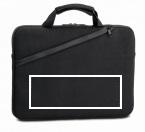 laptop-bag-92290-print