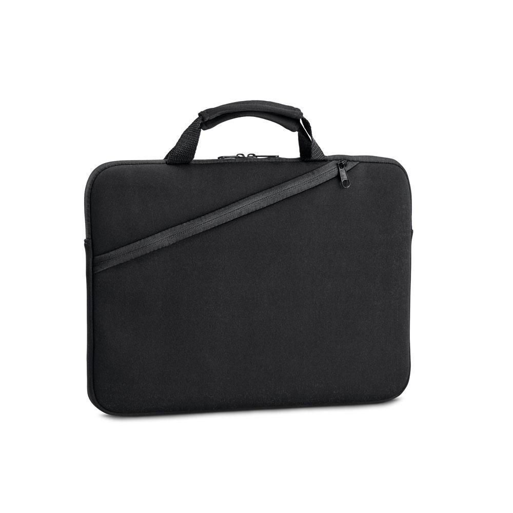laptop-bag-92290