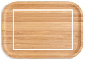 lunch-box-cutlery-set-bamboo-9967-print-1