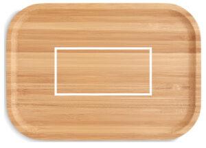 lunch-box-cutlery-set-bamboo-9967-print