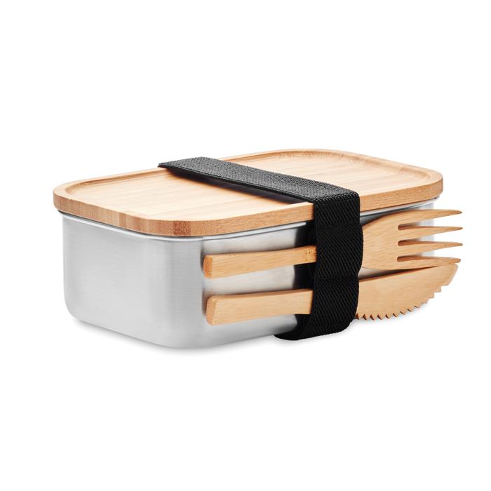 lunch-box-cutlery-set-bamboo-9967