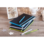 notebook-paper-cover-9100-1