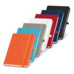notebook-pu-93590