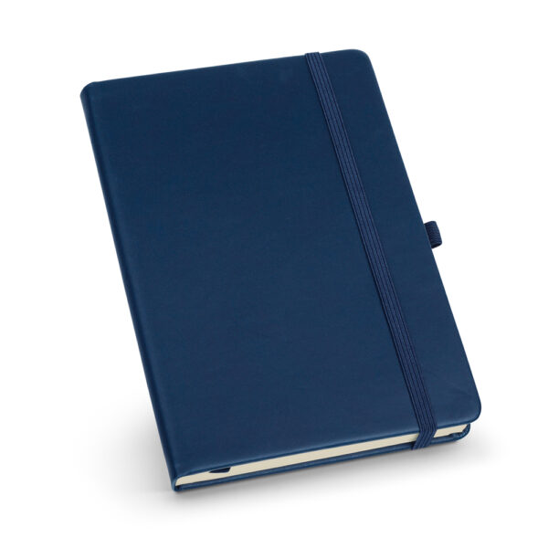 Σημειωματάριο Α5 – 93590