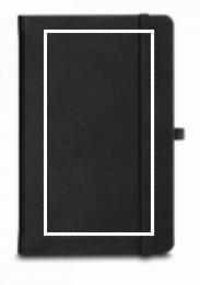 notebook-pu-93590-print