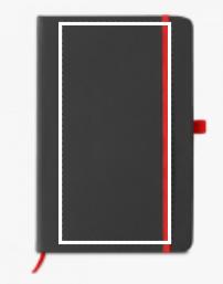 notebook-pu-93717-print