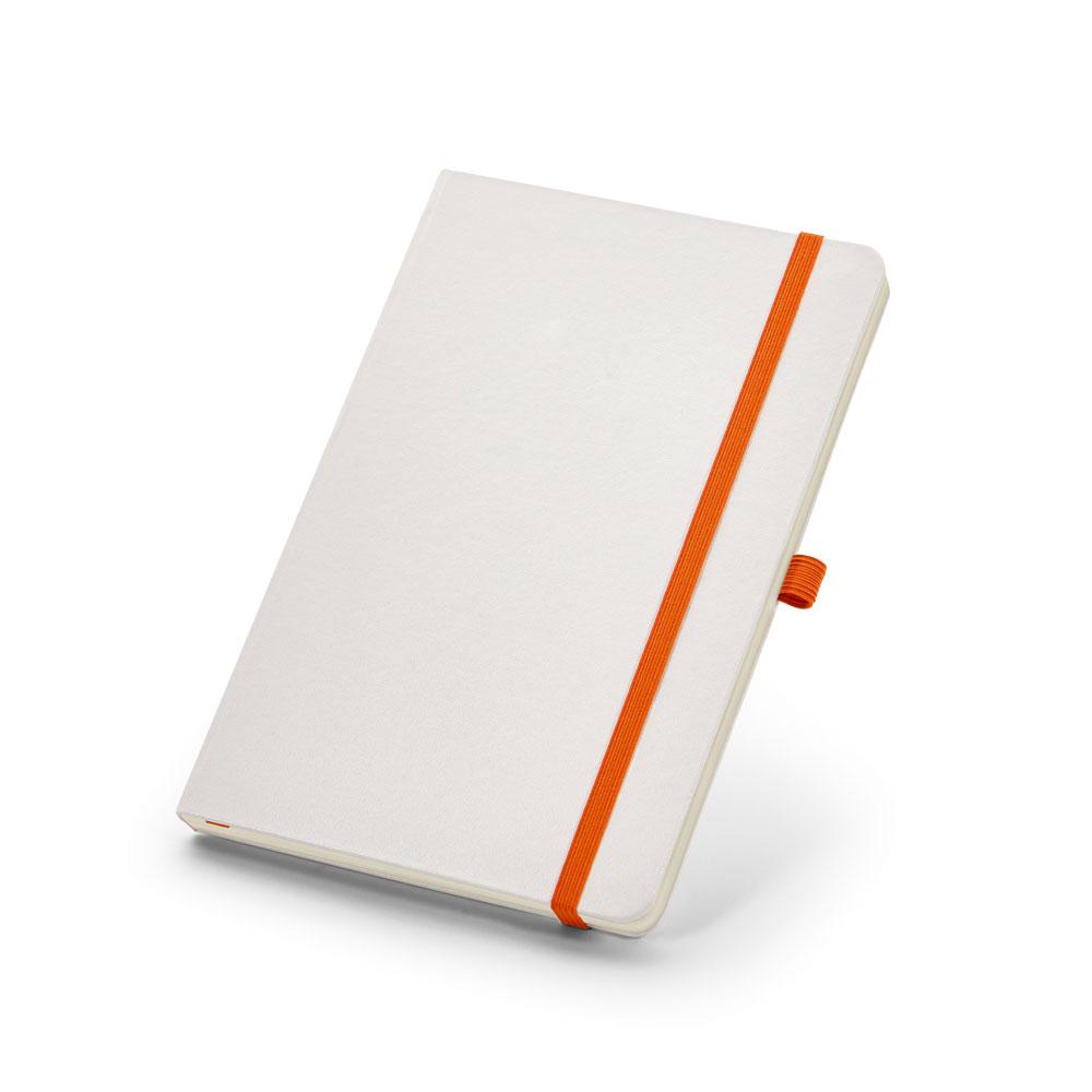 notebook-pu-93733-orange