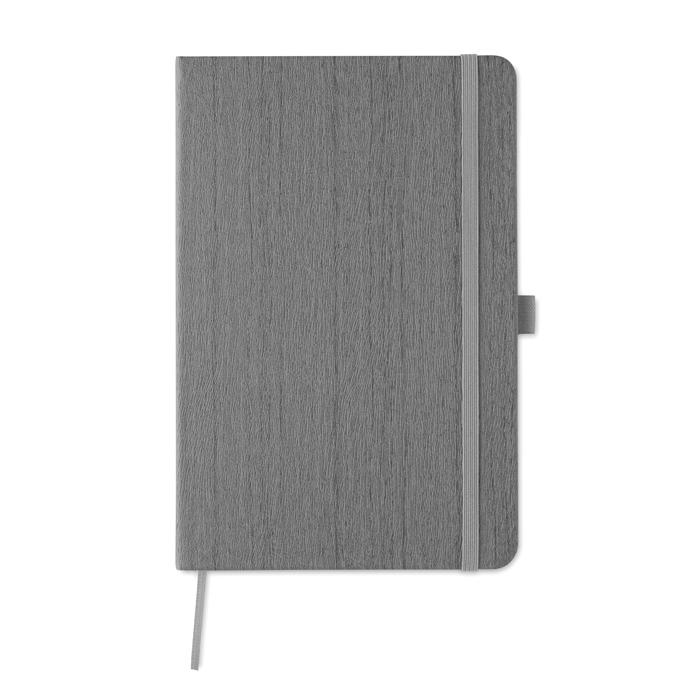 notebook-pu-9616-grey