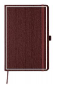 notebook-pu-9616-royal-blue-1