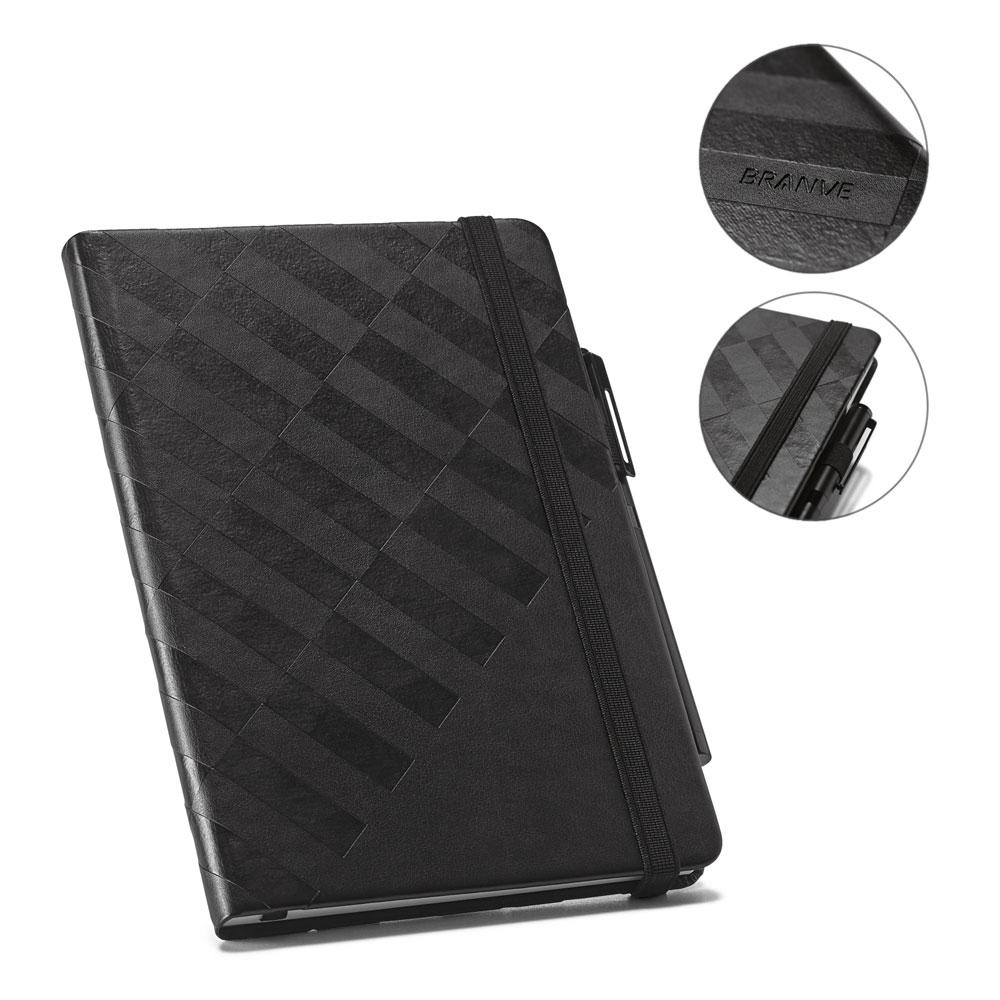 notebook-pu-geometric-pattern-93596-5