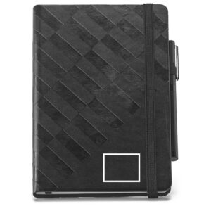 notebook-pu-geometric-pattern-93596-print
