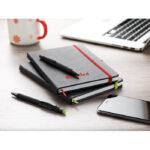 notebook-pu-laser-9422-2