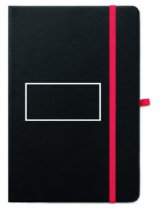 notebook-pu-laser-9422-print-1