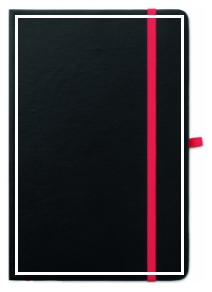 notebook-pu-laser-9422-print