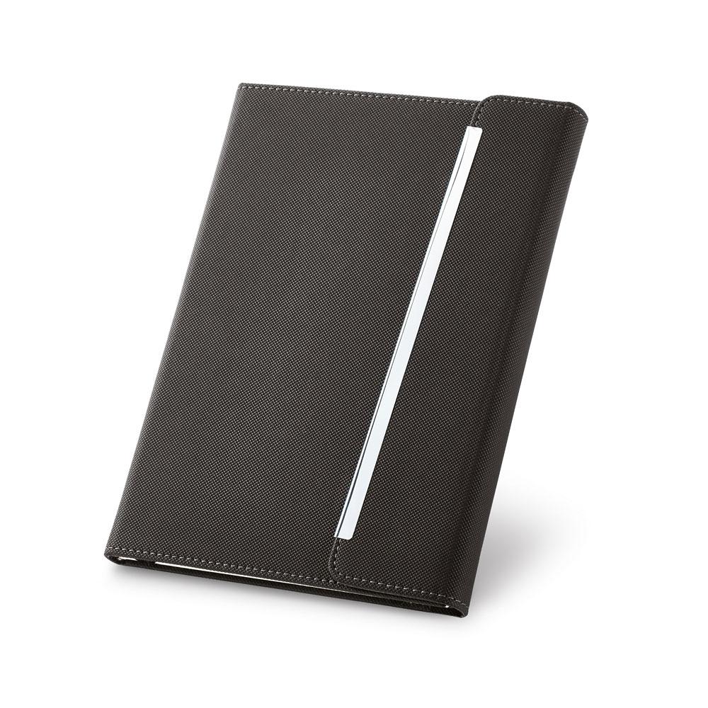 notebook-pu-magnetic-closure-93724-1