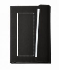 notebook-pu-magnetic-closure-93724-print