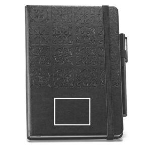 notebook-pu-pattern-93737-print