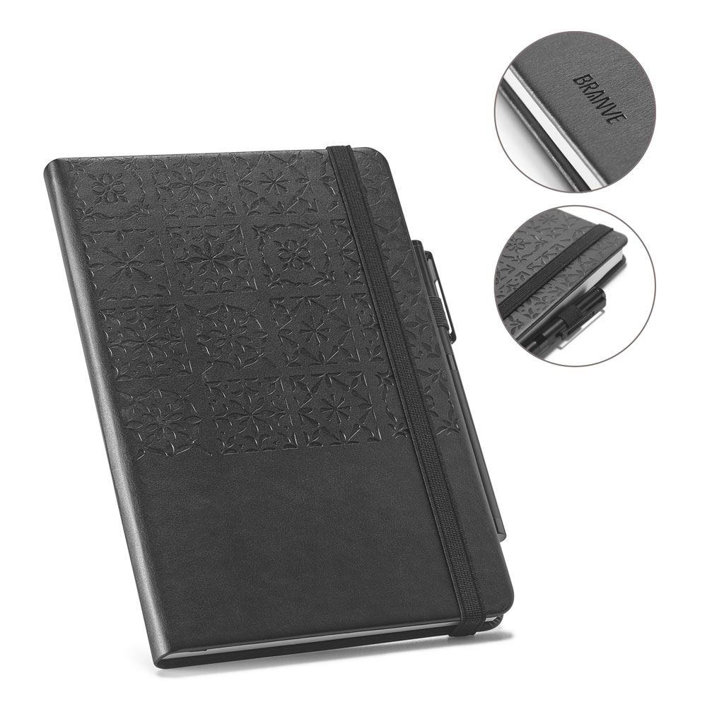 notebook-pu-pattern-93737