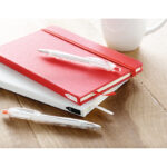 notebook-rpet-9966-2