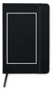 notebook-rpet-9966-print