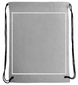 reflective-drawstring-bag-9403-print