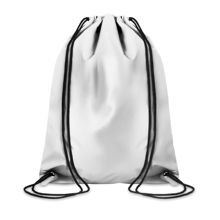 reflective-drawstring-bag-9403
