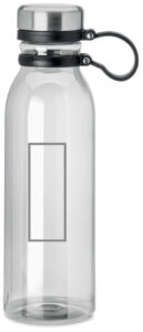 rpet-bottle-stainless-steel-lid-9940-print