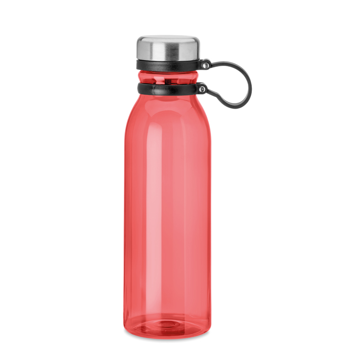 rpet-bottle-stainless-steel-lid-9940-red