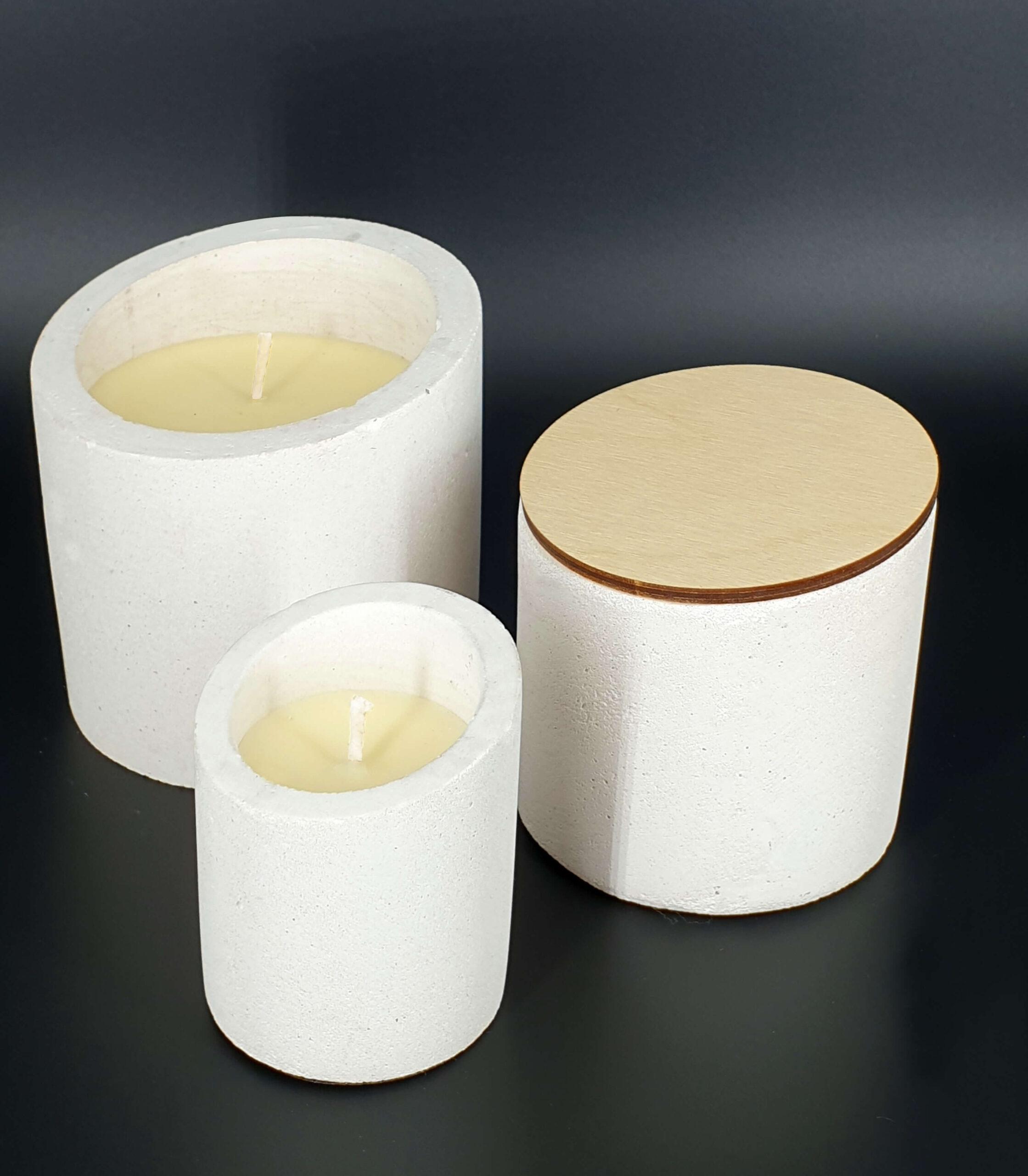 soya-candle-large-1237